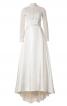 Сукня весільна в стилі Грейс Келлі - фото 2