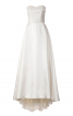 Сукня весільна в стилі Грейс Келлі - фото 5