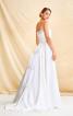 Сукня весільна в стилі Грейс Келлі - фото 7