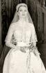 Сукня весільна в стилі Грейс Келлі - фото 9