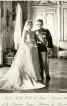 Сукня весільна в стилі Грейс Келлі - фото 10
