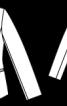 Жакет блейзер із застібкою на один ґудзик - фото 3