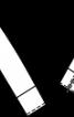 Жакет-мундир короткий шовковий - фото 3