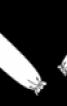 Жакет без застібки зі зборками наволо талії - фото 3