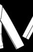 Жакет-дублянка з великим коміром - фото 3