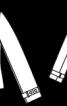 Жакет-дублянка із шалевим коміром - фото 3