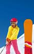 Жакет спортивний із застібкою-блискавкою - фото 1