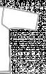 Жакет покрою кімоно з подвійним поясом - фото 3