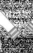 Жакет короткий із шалевим коміром - фото 3