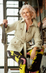 Жакет сафари с рукавами реглан - фото 1