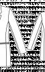 Блейзер приталений з довгими лацканами - фото 3