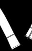 Блузон короткий з парусини - фото 3