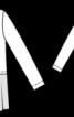 Жакет прямого крою двошаровий - фото 3