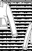 Жакет з відкладним коміром - фото 3