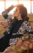 Жакет прямого крою - фото 1