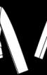 Жакет шкіряний із коміром-стойкою - фото 3