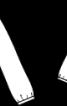 Жакет короткий з призбореним коміром - фото 3