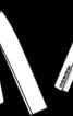 Жакет приталеного крою з асиметричною застібкою - фото 3