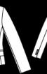 Блейзер трикотажний приталеного крою - фото 3