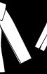 Жакет приталеного крою з широким вирізом - фото 3