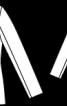 Жакет приталеного силуету з асиметричною застібкою - фото 3