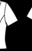 Жакет короткий приталеного крою - фото 3