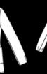 Блейзер з накладними кишенями і бахромою - фото 3