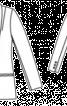 Жакет з довгим шалевим коміром - фото 3
