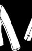 Янкер приталеного силуету з оксамиту - фото 3