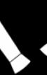Приталений жакет з баскою і накладними кишенями - фото 3