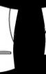 Жилет з приспущеними плечима - фото 3