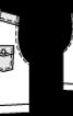 Жилет з накладними кишенями - фото 3