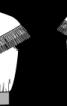 Жилет із коміром стійкою - фото 3