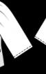 Жилет приталеного крою з рукавами - фото 3