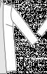 Жакет розкльошеного силуету - фото 3