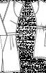 Комбінезон короткий - фото 3