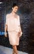Сукня з ефектом двійки - фото 1