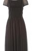 Сукня з облягаючим ліфом - фото 2