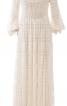 Сукня у стилі бохо - фото 2