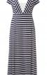 Сукня розкльошеного силуету - фото 2