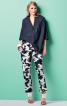 Блуза і брюки - фото 1