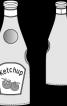 Костюм «Кетчуп» - фото 3