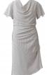 Сукня А-силуету - фото 2