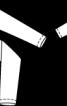 Сукня О-силуету - фото 3