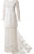 Сукня зі спідницею - фото 2
