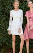 Сукня зі спідницею - фото 5