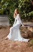 Сукня зі спідницею - фото 1