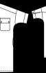 Сукня сорочкового крою - фото 3