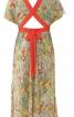 Сукня силуету ампір - фото 4