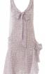 Сукня з клинами годе - фото 2